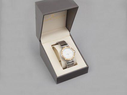 20 relógios de marca a preços muito acessíveis: aproveite!