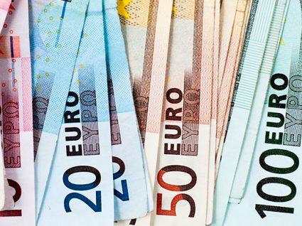 Conheça os salários dos políticos em Portugal