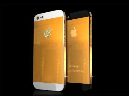 Os 10 telefones mais caros do mundo