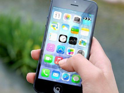 Onde e como vender telemóveis usados?