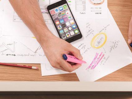 Pós-graduação em Gestão de Marketing: alta taxa de empregabilidade