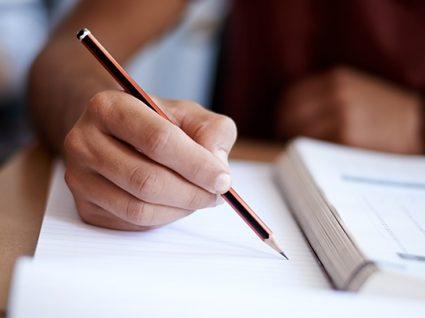 Manuais escolares sem alterações no próximo ano letivo