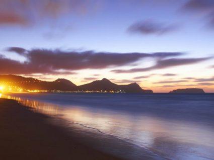 7 dicas para 2 dias em Porto Santo inesquecíveis