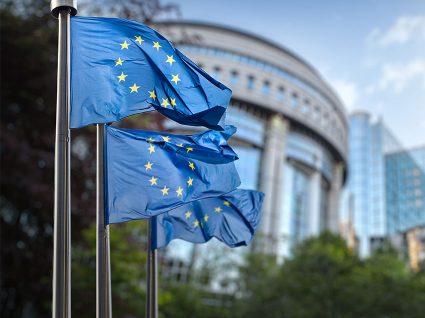 Há vagas para 116 assistentes em instituições europeias