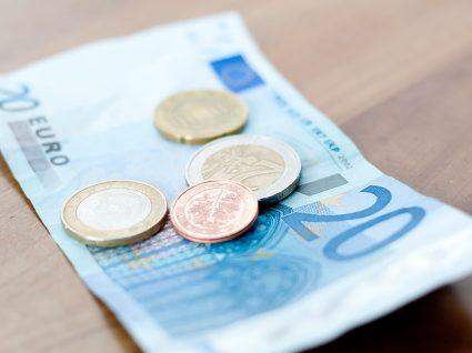 Salário mínimo nos Açores e Madeira em 2017