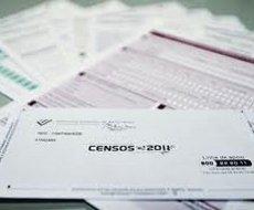 Censos 2011: Cobranças indevidas