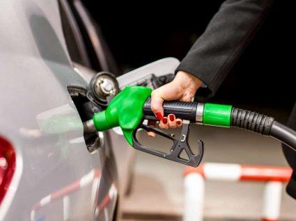 2017 vai trazer aumentos nos combustíveis