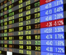Wall Street procura jogadores de póquer