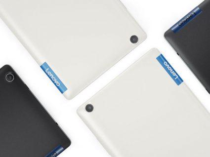 Lenovo Tab3 8 Plus: um tablet pensado para toda a família