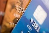 Perda, furto ou falsificação de cartão de crédito