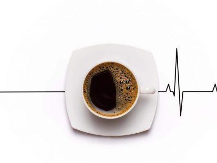 Saiba o que a falta de cafeína pode fazer ao nosso corpo