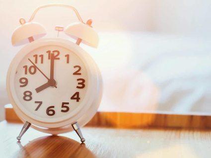 15 erros matinais: tome nota do que não deve fazer ao acordar