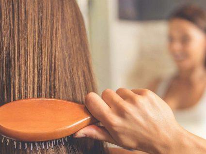 Mitos e verdades sobre o cabelo que vai querer conhecer