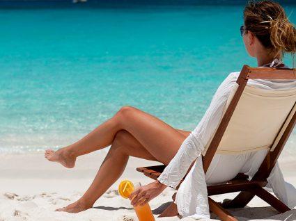 25 dias de férias? Aproveite este ano que no próximo já não há!
