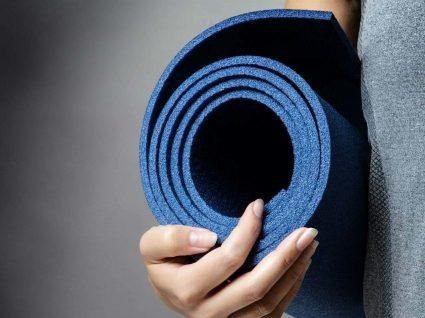 Pilates para principiantes: exercícios, benefícios e dicas