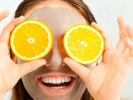 5 cuidados a ter ao aplicar máscaras faciais