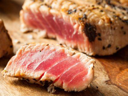 Como cozinhar atum fresco: tudo o que precisa saber para pratos suculentos