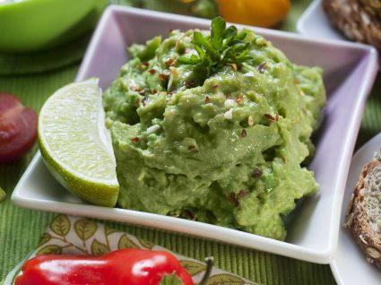 Aprenda a fazer várias versões de guacamole