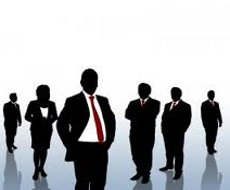Crédito restrito provoca desemprego