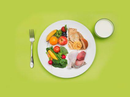 Conheça 6 alimentos ricos em proteína