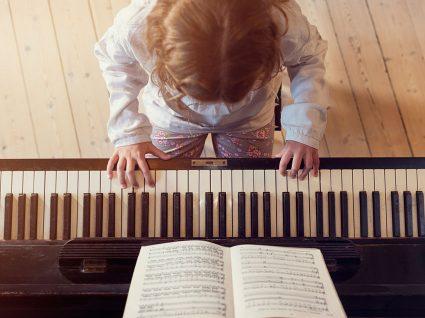 6 dicas para aprender a tocar piano