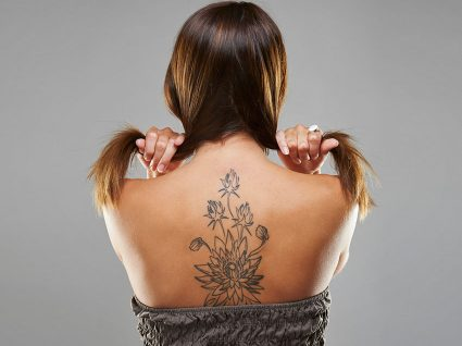 8 cuidados com tatuagem: antes e depois