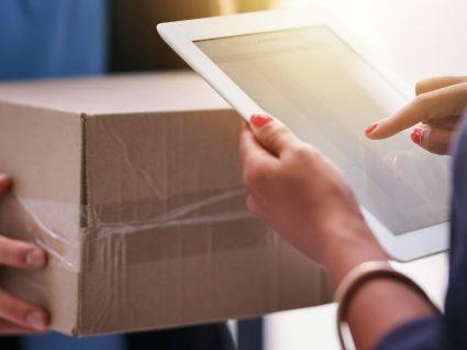 App CTT e-segue está a revolucionar a sua forma de receber e enviar correio