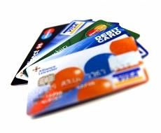 Obter o primeiro cartão de crédito