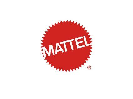 Mattel oferece oportunidade de estágio em Lisboa