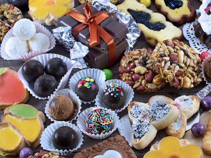 4 dicas para acabar com a adição do açúcar