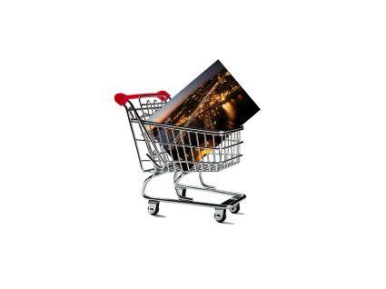 3 vantagens de comprar arte online