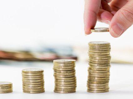8 dicas para quem precisa de dinheiro já