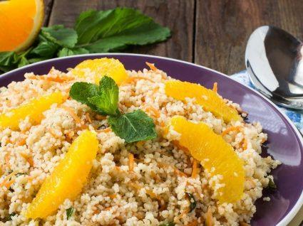 3 ótimas receitas para almoços de verão