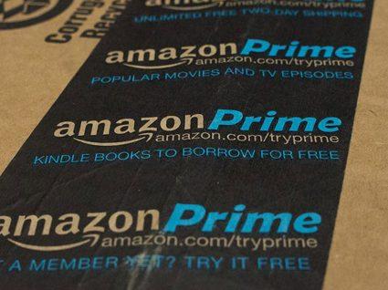 Jornada de 30 horas por semana na Amazon