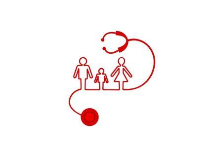 Ministério da Saúde garante mais 338 médicos de família até julho