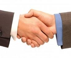 Informação obrigatória durante um contrato de depósito