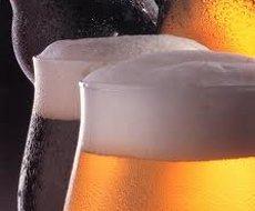 Cerveja mais cara