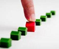 Entregar a casa ao banco salda a dívida?