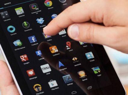 Google confirma: dark mode poupa bateria em smartphones Android