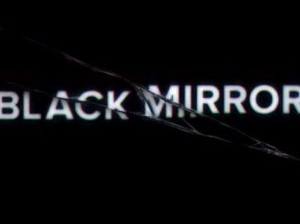 Black Mirror regressa a 29 de dezembro