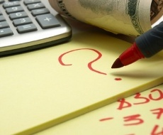 Como melhorar as minhas finanças?