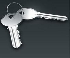 Medidas para renegociar créditos à habitação