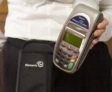 Pagamentos com multibanco controlados pelo Fisco