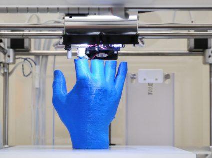 Impressão 3D: tudo o que precisa de saber