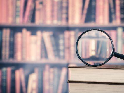 4 passos para não errar na escolha do curso superior