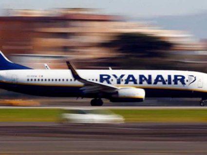 Cyber Week Ryanair 2018: não perca as promoções