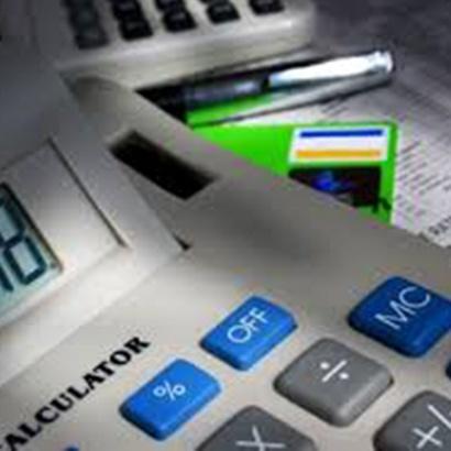 Precisa de dinheiro? Utilize o simulador de crédito