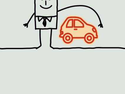 """5 coberturas para """"quitar"""" o seu seguro automóvel"""