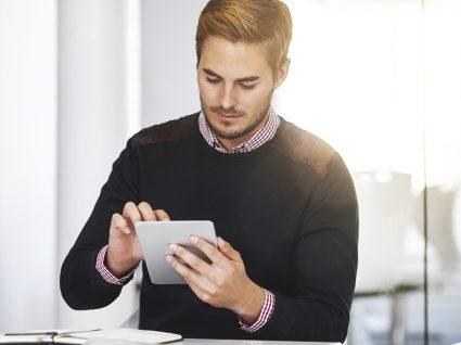 5 coisas que prejudicam a produtividade no trabalho