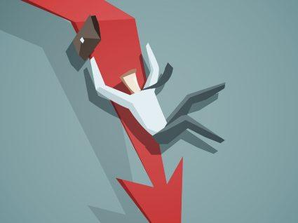 5 Dicas para lidar com o fracasso